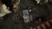 Imagen 28 de Overkill's The Walking Dead