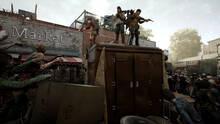 Imagen 29 de Overkill's The Walking Dead