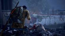 Imagen 30 de Overkill's The Walking Dead