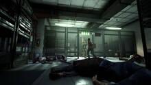 Imagen 31 de Overkill's The Walking Dead