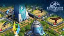 Imagen 2 de Jurassic World: The Game
