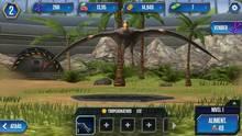 Imagen 9 de Jurassic World: The Game