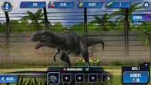 Imagen 10 de Jurassic World: The Game