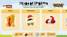 Imagen 3 de Epidemia the Game