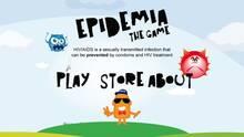 Imagen 1 de Epidemia the Game