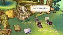 Imagen 60 de The Legend of Legacy