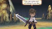 Imagen 62 de The Legend of Legacy