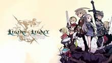 Imagen 66 de The Legend of Legacy