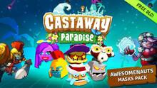 Imagen 17 de Castaway Paradise