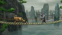 Imagen 1 de Kung Fu Panda: Confrontacion de Leyendas Legendarias