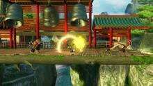 Imagen 2 de Kung Fu Panda: Confrontacion de Leyendas Legendarias
