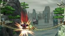 Imagen 5 de Kung Fu Panda: Confrontacion de Leyendas Legendarias