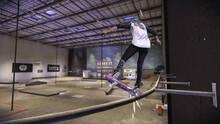 Imagen 79 de Tony Hawk's Pro Skater 5