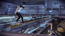 Imagen 80 de Tony Hawk's Pro Skater 5