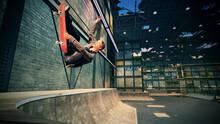Imagen 81 de Tony Hawk's Pro Skater 5
