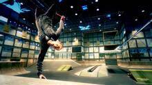 Imagen 82 de Tony Hawk's Pro Skater 5