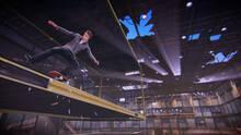Imagen 83 de Tony Hawk's Pro Skater 5