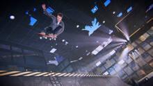 Imagen Tony Hawk's Pro Skater 5