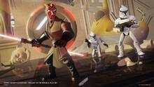 Imagen 99 de Disney Infinity 3.0: Play Without Limits