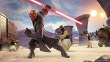 Imagen 100 de Disney Infinity 3.0: Play Without Limits
