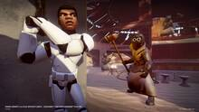Imagen 102 de Disney Infinity 3.0: Play Without Limits