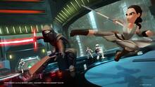 Imagen 103 de Disney Infinity 3.0: Play Without Limits