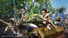 Imagen 106 de Disney Infinity 3.0: Play Without Limits