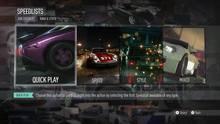 Imagen 104 de Need for Speed