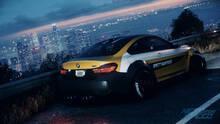 Imagen 99 de Need for Speed
