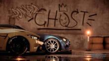 Imagen 100 de Need for Speed