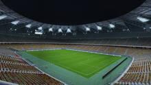 Imagen 61 de FIFA 16