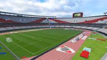 Imagen 62 de FIFA 16