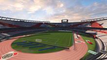 Imagen 63 de FIFA 16