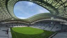 Imagen FIFA 16