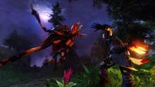 Imagen 11 de Risen 3: Titan Lords - Enhanced Edition