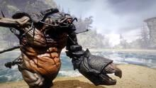 Imagen 12 de Risen 3: Titan Lords - Enhanced Edition