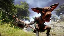 Imagen 13 de Risen 3: Titan Lords - Enhanced Edition