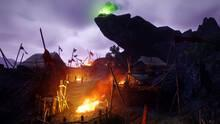 Imagen 14 de Risen 3: Titan Lords - Enhanced Edition