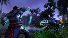 Imagen 16 de Risen 3: Titan Lords - Enhanced Edition