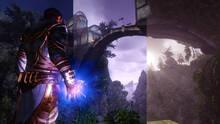 Imagen 17 de Risen 3: Titan Lords - Enhanced Edition