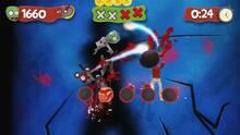 Imagen 11 de Slice Zombies