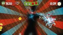 Imagen 12 de Slice Zombies