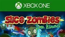 Imagen 14 de Slice Zombies