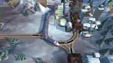 Imagen 40 de Train Valley