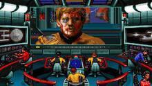 Imagen 1 de Star Trek: Judgment Rites