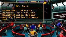 Imagen 2 de Star Trek: Judgment Rites