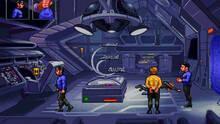 Imagen 4 de Star Trek: Judgment Rites