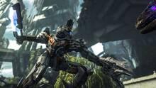 Imagen 362 de ARK: Survival Evolved