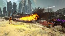 Imagen 363 de ARK: Survival Evolved