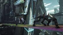 Imagen 364 de ARK: Survival Evolved